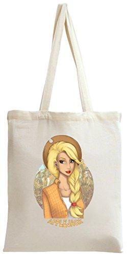 my-little-ponny-apple-jack-girl-tote-bag
