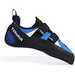 Tenaya - Tanta Climbing shoe