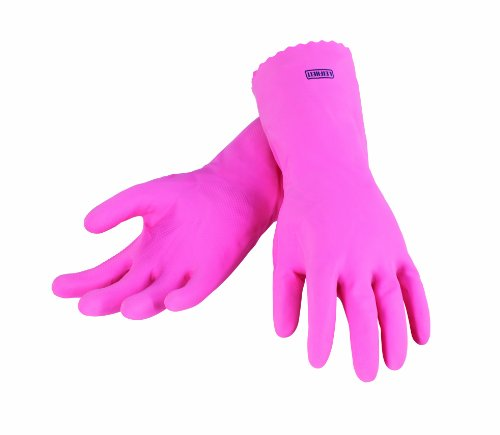 leifheit-40031-large-grip-control-household-and-kitchen-gloves-pink