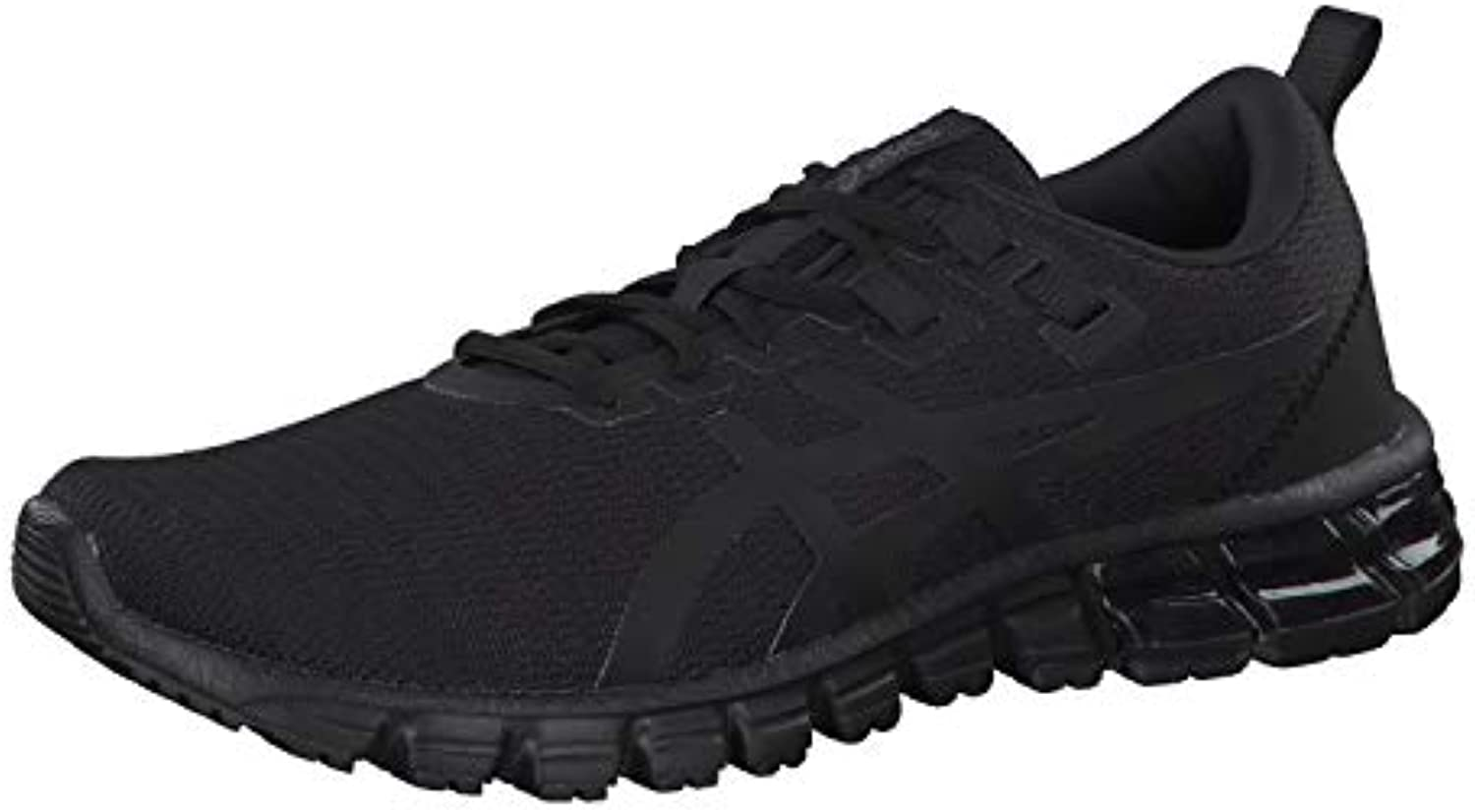 ASICS Chaussures 90 Femme Gel-Quantum 90 Chaussures 8bcd86
