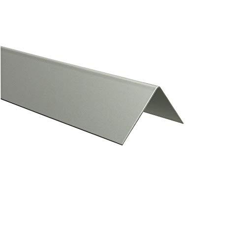 Sarei Aluminium Winkel