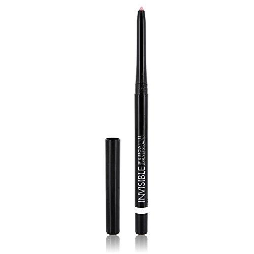 Profi Lipliner / Crayon contour pour lèvres et sourcils, incolore et résistant à l'eau