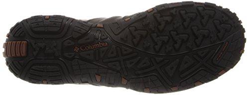 Columbia BM3924