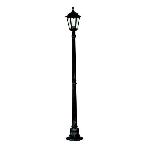 searchlight-alex-82508bk-lampadaire