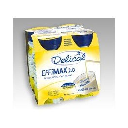 delical-effimax-20-sans-lactose-vanille
