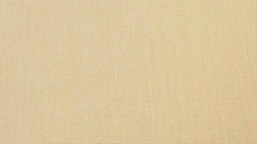 Piccola Singola 75cm x 200cm Lenzuolo Sottoteso 25.4cm scatola (5.1cm6