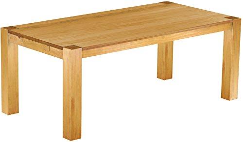 brasilmoebelr-esstisch-rio-kanto-200-x-100-cm-pinie-massivholz-brasilmobel-honig-in-27-grossen-und-4