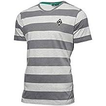 SV Werder Bremen 3D Kork T-Shirt