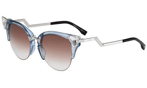 Fendi Sonnenbrille (FF 0041 S) 717e2c661003