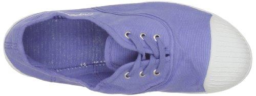 Kaporal, Damen Sneaker Blau - Bleu (5)