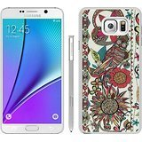 samsung-galaxy-note-5-cases-designed-with-sakroots-14-white-case-for-samsung-galaxy-note-5