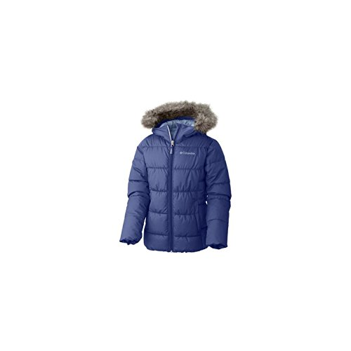 Capuche Fluffy Fille Veste Ours Begummy 6CxYqA