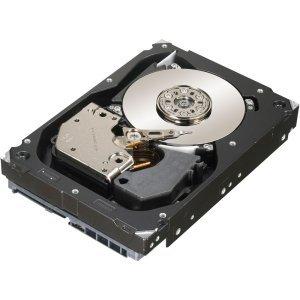 Seagate ST3300655LC SCSI-SEAGATE Cheetah 15K.5300GB U32016m -