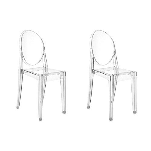 Panana-2er-Set-Wohnzimmerstuhl-Gepolsterter-Stuhl-Esszimmer-Brostuhl-Retro-Design-Holz