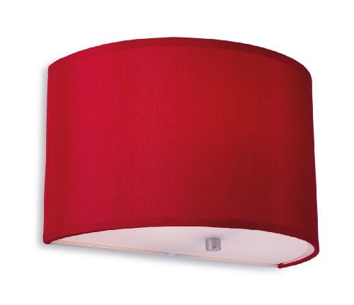 first-light-lampada-a-sospensione-di-edison-a-vite-e27-60w-lampada-da-parete-zeta