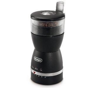 delonghi-coffee-grinder90g-bean-capacity-elfde-kg49