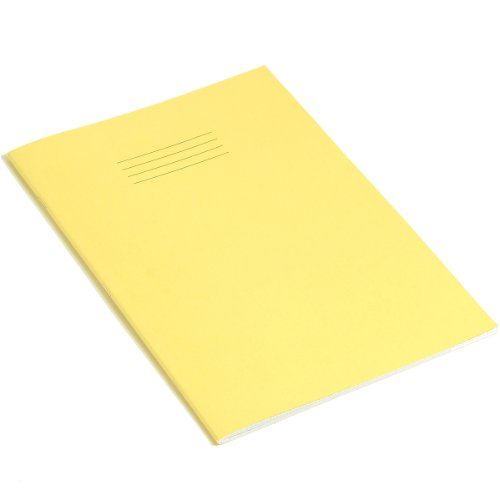 rhino-s7-a4-80-page-senior-book-yellow-pack-of-10