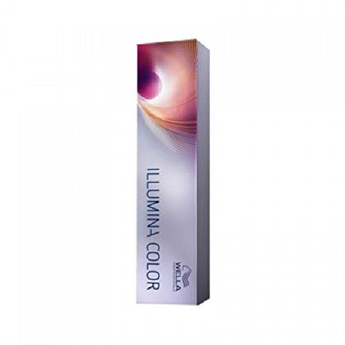 Wella Illumina Color 7/ 81, 60 ml