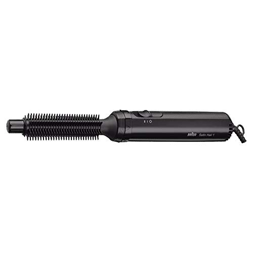 Braun Satin Hair 1 AS110 Airstyler For Curls and Short Hair