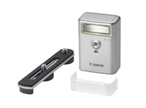 Canon HF-DC2 externes Blitzgerät