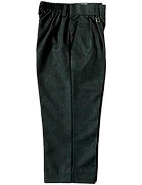 Pantalones para niños La mitad e