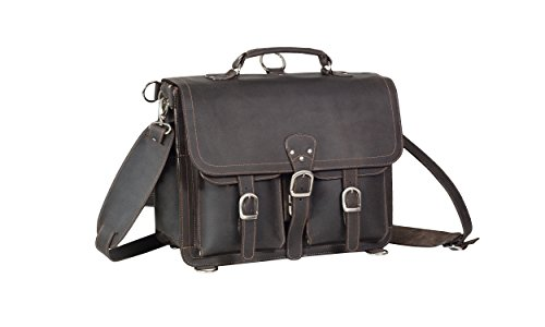david-king-co-apache-briefcase-16108-cafe-one-size