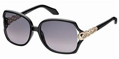 roberto-cavalli-lunettes-de-soleil-rc653s-01b-noir-brillant-59mm