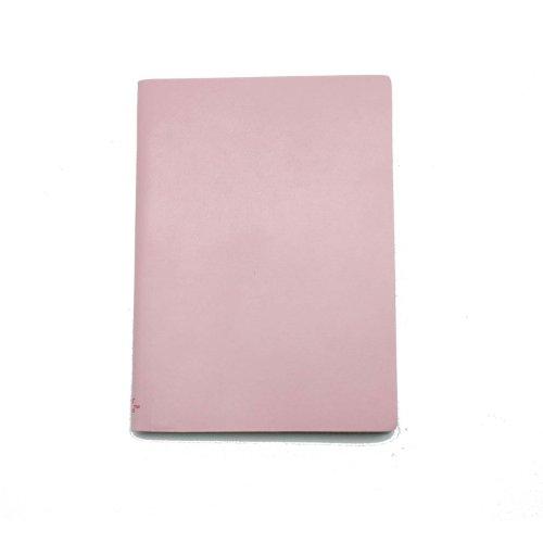paperthinks-notizbuch-9-x-13-cm-96-seiten-dunn-rosa