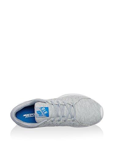 New Balance - Mx818ht, Scarpe sportive Uomo Grigio