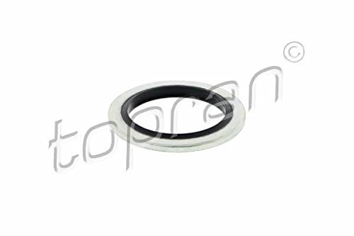 ring, Ölablassschraube ()