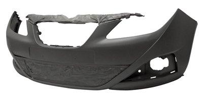 paraurti-anteriore-con-primer-per-seat-ibiza-mod-07-08-04-12