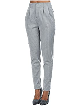 Minspri - Pantaloni MAUDE - Do