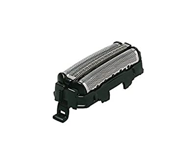 Panasonic replacement foil part number WES9087Y