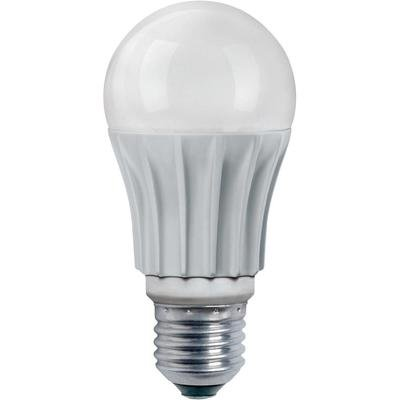 OSRAM LED E27 6 W Bombilla 25000 horas