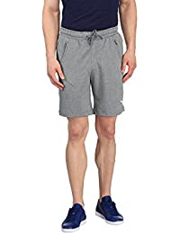 90237f644937 Puma Men s Shorts Online  Buy Puma Men s Shorts at Best Prices in ...
