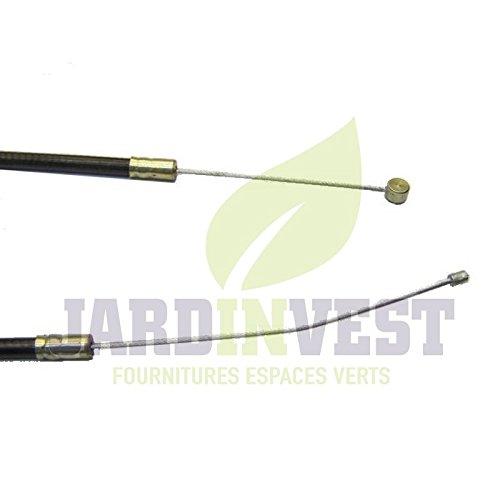 cable-daccelerateur-universel-pour-debroussailleuse-modeles-tas-31cc