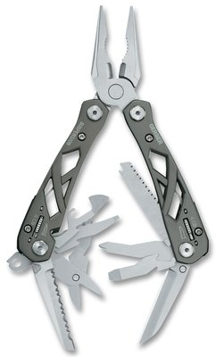 Preisvergleich Produktbild Gerber Multi-Tool Suspension
