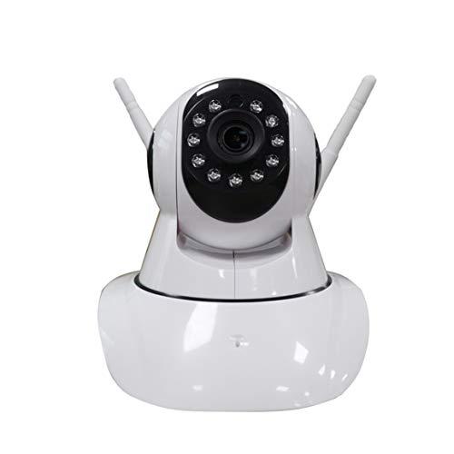 1080P drahtlose IP-Kamera CCTV-Sicherheitssystem Monitor-Nachtsicht Hohe Auflösung Kameras mit eingebautem IR-Cut (Hohe Auflösung Cctv-kamera)
