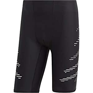 adidas Herren Speed Tgt Shorts