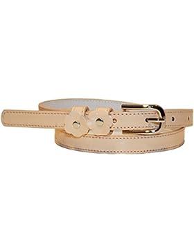 [Sponsorizzato]Cintura