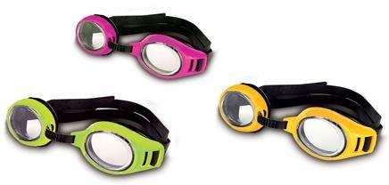 spray-goggles-asstd