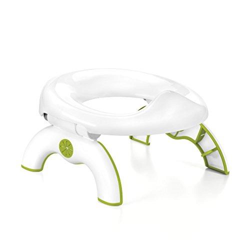 oxo-tot6349400-reductor-2-en-2-color-verde