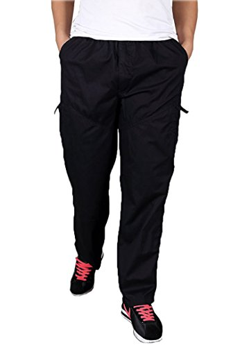 cousin-canal-men-casual-baggy-cargo-pants-mens-fashion-clothing-plus-size-trousersblack-6xl