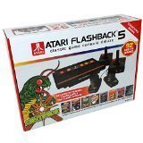 atari-flashback-5-classic-game-console-deluxe-collectors-edition-by-atgames