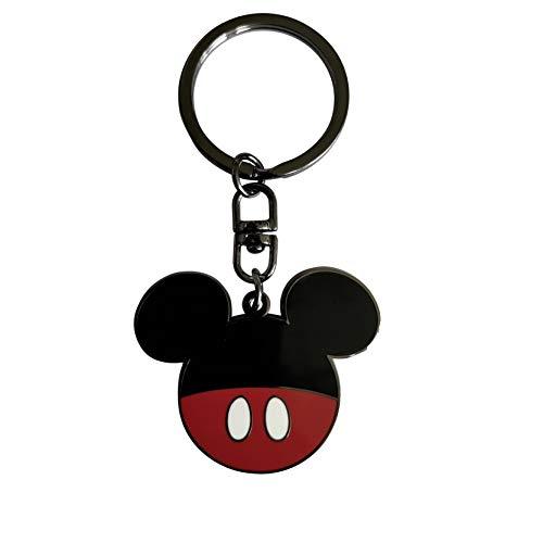 ABYstyle Disney Idea de Regalo