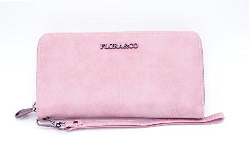 floraco-by-nanucci-tout-en-un-portefeuille-femme-souple-touche-peau-de-pche-rose-pale