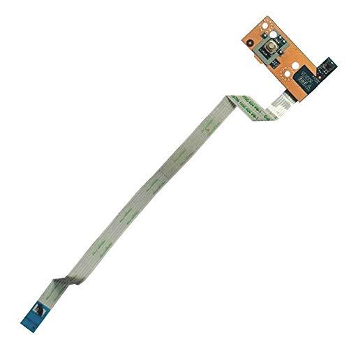 E1-serie (Power-Button Board für Acer Aspire E1 Serie E1-570 E1-572P E1-510 E1-510P LS-9531P)