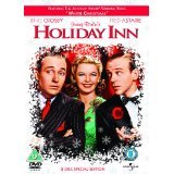 christmas-holiday-classics-holiday-inn-double-dvd-colour-and-black-and-white-version-1942-bing-crosb