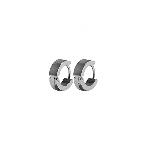 kbc-steel-earrings-for-men