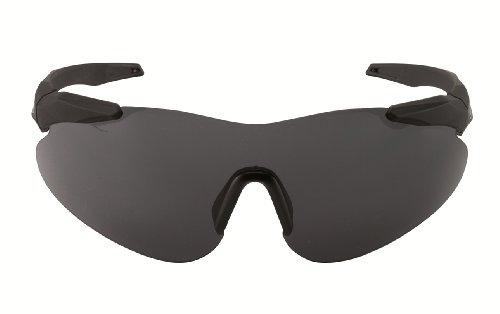Beretta OC01-002-0999 Lunettes de tir Challenge Noir